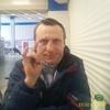 Александар Поляков, 40, г.Черногорск