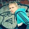 Игорь Луккоев, 25, г.Петрозаводск