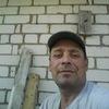 Рустем, 45, г.Богатые Сабы