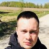 Рифат Хамитов, 27, г.Казань
