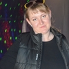 Валерия, 29, г.Воронеж