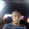 Andrei, 45, г.Северо-Енисейский