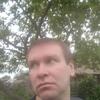 Виктор, 37, г.Копейск