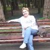 Ирина, 60, г.Протвино