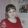 ирина, 25, г.Кочубеевское