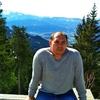 Николай, 42, г.Гусев