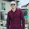 Дмитрий, 26, г.Темрюк