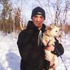 Алексей, 45, г.Микунь