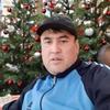 MARAT, 34, г.Сертолово