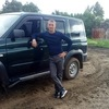 Егор, 33, г.Пласт