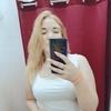 Светлана, 19, г.Туапсе
