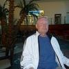 Николай, 50, г.Семилуки