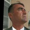 джамал, 43, г.Дзержинский