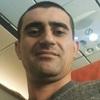 Юрий, 35, г.Якшур-Бодья