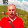 Анатолий, 60, г.Торжок