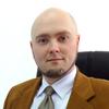Евгений, 35, г.Щёлкино