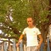 Алексей, 22, г.Горный