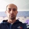 Максим, 30, г.Краснокаменск