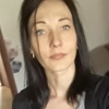 Елена, 38, г.Таштагол