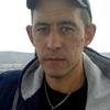 Алекей, 34, г.Новокузнецк