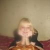 Кира, 29, г.Таловая
