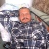 Вадим, 45, г.Добрянка