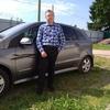 Александр, 49, г.Лодейное Поле