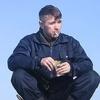 Dimazawr, 42, г.Никель
