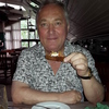 Сергей, 60, г.Рязань