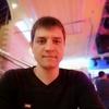 Денис, 28, г.Ростов-на-Дону