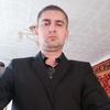 Александр, 30, г.Лиски (Воронежская обл.)