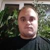 Дмитрий Мясковский, 29, г.Нахабино