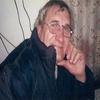 Vasiliy, 68, г.Катайга