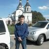 Александр, 34, г.Волчиха