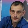 Миша Блиндов, 36, г.Чапаевск
