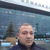 serdar, 35, г.Карачаевск