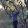 Мурат, 31, г.Нальчик