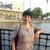 Дамира, 54, г.Бахчисарай