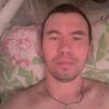 Серега, 36, г.Чара