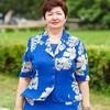НАТАЛЬЯ, 64, г.Улан-Удэ