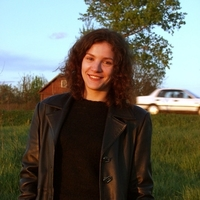 Анастасия, 42 года, Скорпион, Санкт-Петербург