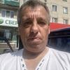 игорь, 55, г.Магадан