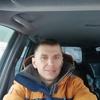 Максим, 34, г.Вилючинск