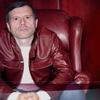 Олег, 34, г.Абрау-Дюрсо