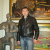 ЮРА, 35, г.Псков