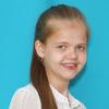 Мария, 20, г.Ленинск