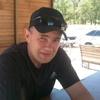 Алексей, 37, г.Красногвардейское