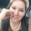 Юля Greedy, 36, г.Самара