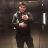 Алексей, 27, г.Москва