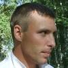 Глеб, 35, г.Стрежевой